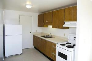 Elmira 1 Bedroom Apartment for Rent: Commute to Waterloo!