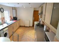 1 bedroom in Blewitt Street, Newport,