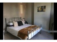 1 bedroom in Singlewell Road, Gravesend, DA11