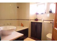 5 Bed Terraced in Martin Way, Raynes Park, London, SW20!!!