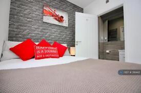 1 bedroom in Albion Street, Swindon, SN1