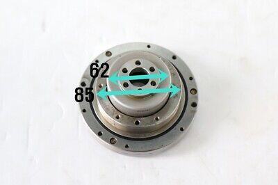 Harmonic Drive Harmonic Reducer Hd25-160 Ratio 1601