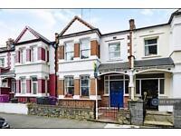 4 bedroom house in Ridgdale Street, London, E3 (4 bed)