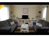 2 bedroom house in Beecham Berry, Basingstoke, RG22 (2 bed)