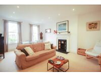**AMAZING TWO BED FLAT WITH HUGE BEDROOM & LIVING ROOM ON FORDWYCH RD, NW2*SHARED GARDEN* £1735PCM**