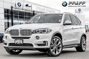 Bmw X5 Find Great Deals On Used And New Cars Amp Trucks In