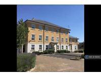 1 bedroom flat in Harvest Bank, Carteron, OX18 (1 bed)