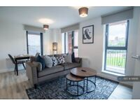 1 bedroom flat in Shalesmoor 1 Bed Fully Furnished & All Bills Inc, Sheffield, S3 (1 bed) (#1186118)