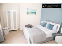 3 bedroom flat in Chichester Road, South Shields, NE33 (3 bed) (#969307)