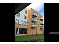 2 bedroom flat in Creek Mill Way, Dartford, DA1 (2 bed)