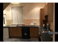 2 bedroom house in Langton Street, Heywood, OL10 (2 bed)