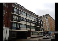 2 bedroom flat in Guilford Street, London, WC1N (2 bed)