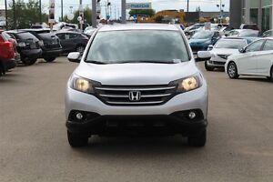 2013 Honda CR-V EX AWD *LIFE TIME ENGINE WARRANTY* Edmonton Edmonton Area image 3