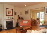 4 bedroom house in The Cove, Truro, TR4 (4 bed)