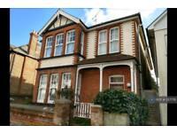 1 bedroom flat in Annandale Avenue, Bognor Regis, PO21 (1 bed)