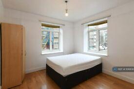 2 bedroom flat in Kember Street, London, N1 (2 bed) (#1106808)