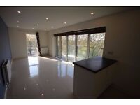Stunning Brand New Two Bedroom Two Bathroom In A New Development Located In Hendon