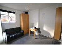 FULLY FURNISHED DOUBLE STUDIO AVAILABLE IN KILBURN