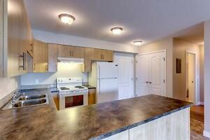 Affordable 2 bedrooms  Available in Beaumont  Now Pet Freindly Edmonton Edmonton Area image 3