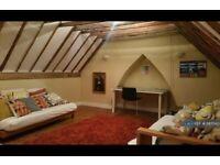 1 bedroom in Cossington Road, Canterbury, CT1 (#887040)