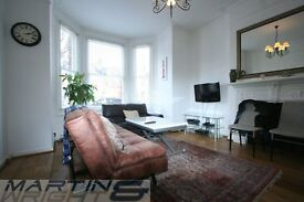 AMAZING SPLIT LEVEL 2 DOUBLE BEDROOM CLOSE TO QUEENS PARK AND KILBURN