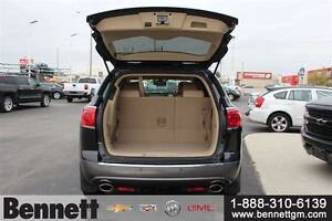 2011 Buick Enclave CXL -7 Seater with Heated Leather Seats + Sun Kitchener / Waterloo Kitchener Area image 10