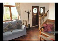 2 bedroom house in Pine Tree Cottage South Yorkshire Buidings, Silkstone Common, S75 (2 bed)