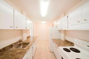 $500 CREDIT UPON MOVE-IN! - Garage Parking & In-Suite...