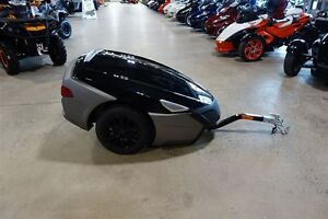 2015 can-am other Remorque Freedom