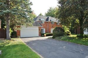 17 LACEWOOD COURT Nepean, Ontario