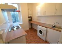 2 bedroom flat in Stacey Road, Roath, Cardiff