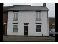 3 bedroom house in Billington Road, Leighton Buzzard, LU7 (3 bed)