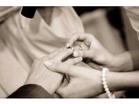 Professional Photographer and Videographer | Wedding | Fashion | Property |