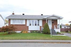 Maison - à vendre - Sorel-Tracy - 13980185