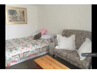 1 bedroom in George Street, Weston-Super-Mare, BS23
