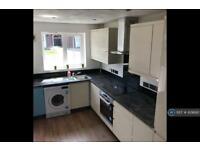 1 bedroom in Stour Close, Harwich, CO12