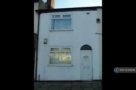 2 bedroom house in Glynne Street, Farnworth, BL4 (2 bed)