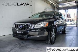2013 Volvo XC60 T6 AWD A Premier Plus PLUS*BLIS