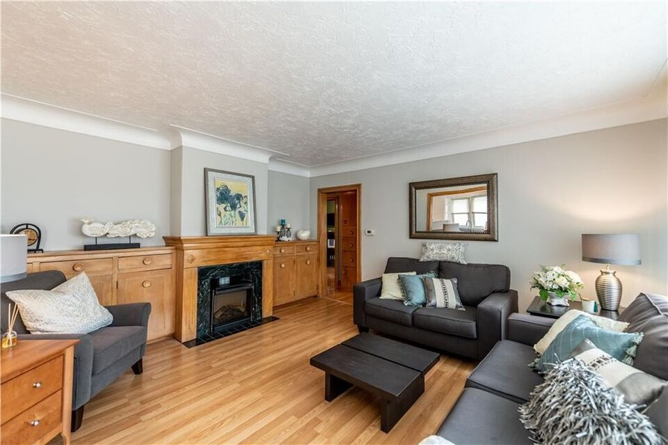 great kitchener home for sale. inlaw potential