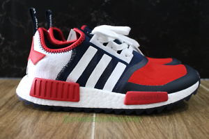 Adidas Originals x White Mountaineering NMD Trail (Size U.S. 6) Lane Cove Lane Cove Area Preview