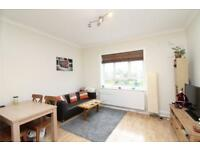 1 bedroom flat in Redbourne Avenue, Finchley, N3