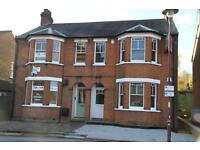 RADLETT Office Space to Let, WD7 - Flexible Terms   2 - 65 people