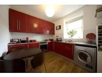 1 bedroom flat in Highgate Road, Kentish Town NW5