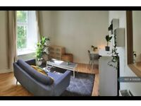 1 bedroom flat in Crosshill, Glasgow, G42 (1 bed) (#936288)