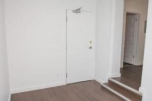 1 Large Bedroom at Young & Weber in Kitchener - MUST SEE! Kitchener / Waterloo Kitchener Area image 11