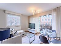 SW1P - LUKE HOUSE, ABBEY ORCHARD STREET - STUNNING ONE BEDROOM APARTMENT - AVAILABLE NOW!