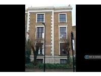 2 bedroom flat in Albion Grove, Stoke Newington, N16 (2 bed)