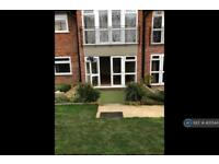 2 bedroom flat in Priory Court Apartments, Chelmsford, Essex, CM3 (2 bed)