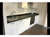1 bedroom flat in Harpsfield Broadway, Hatfield, AL10 (1 bed)