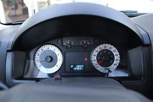 2010 Mazda Tribute GS AWD V6 *AC* ROOF RAILS *LIFETIME ENGINE WA Edmonton Edmonton Area image 2